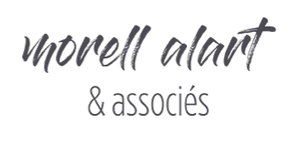 Cabinet Morell Alart & Associés